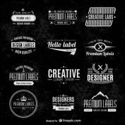etiquetas-tipograficas_23-2147494245