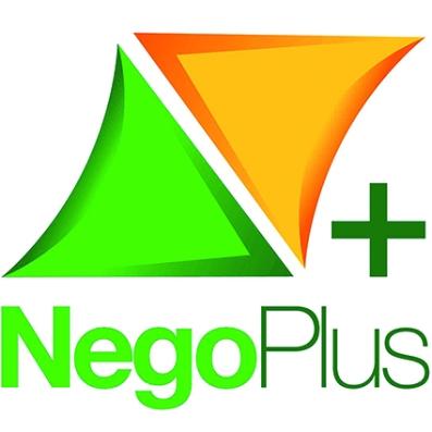 imagen-negoplus