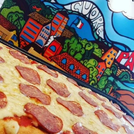 arte-pizza