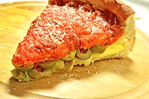 pizza-olivo