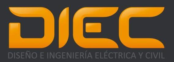 diec-logo