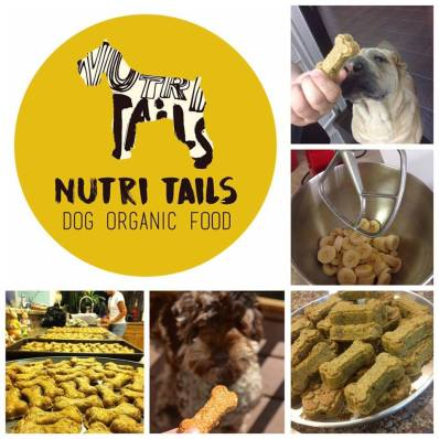 nutri-tails