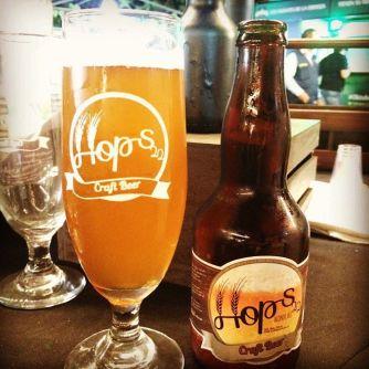 hops-4