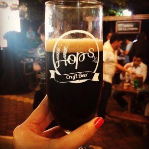 hops2